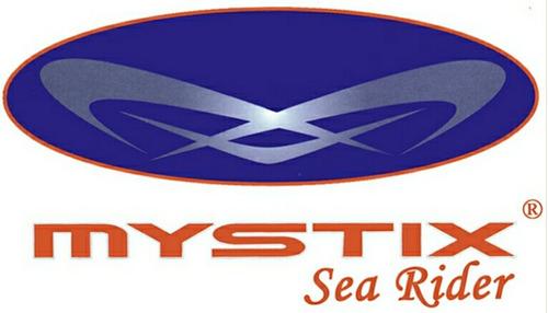 caña mystix tentacle 2.10mts nuevas con funda rosario