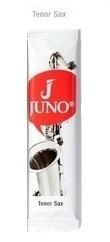 caña para saxo tenor 2 1/2 juno