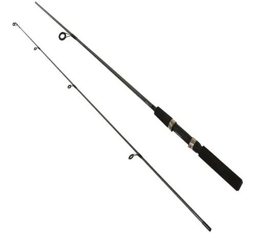 caña pesca spinning shimano fx 6.6 pies 10-20lbs 2 tramos