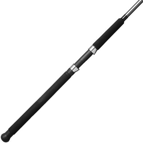 caña shimano fxs80mhb2 fx-series rod spin 8ft0 in. 2pc