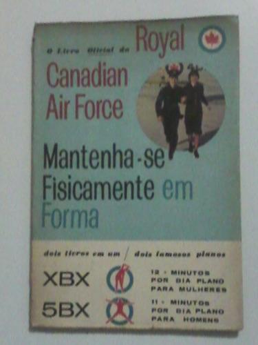 canadian air force -  royal