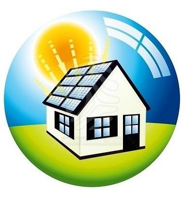 canadian solar clase a 390watt