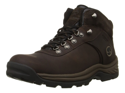 canal bota impermeable timberland hombres