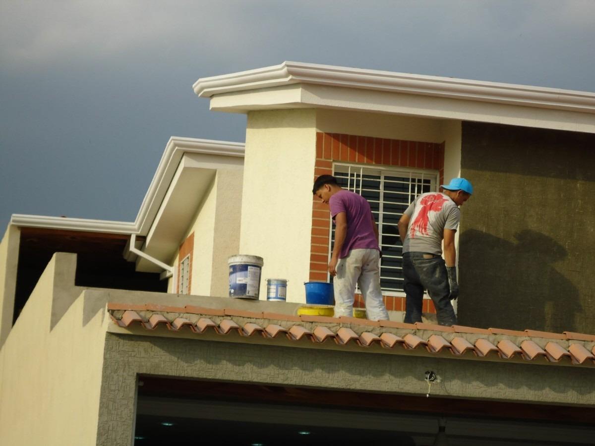 Canales de agua decorativas para tu casa en mercado libre for Mamparas decorativas para casa