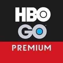 canales premium