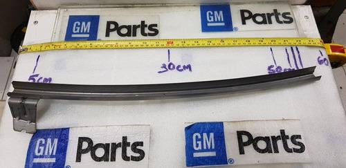 canaleta do vidro a porta dd vectra sedan e ret de 06a11 gm