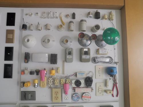 canaleta plastica  20x10 newlite canal20x10 ( 2 unidades)