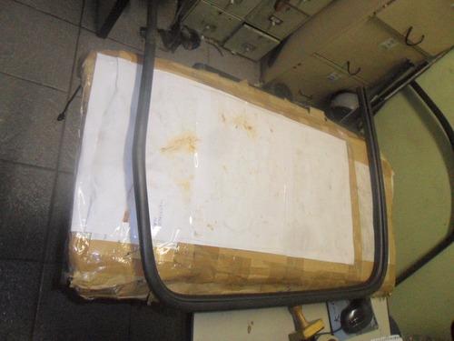 canaleta que corre o vidro citroen c3 picasso/aircross  2010