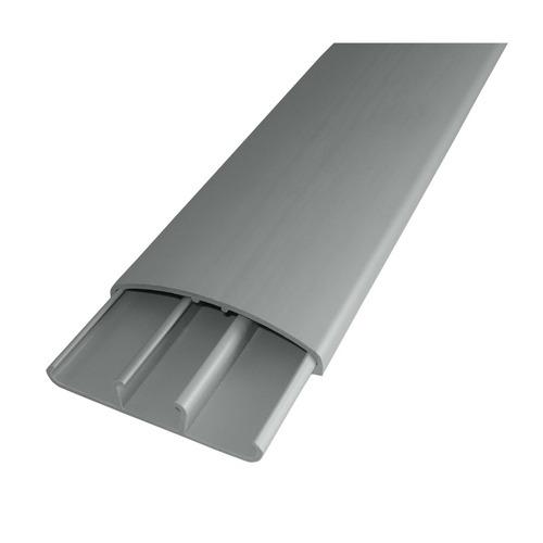 canalizador de pisos 48x13x2000mm roker pisocanal