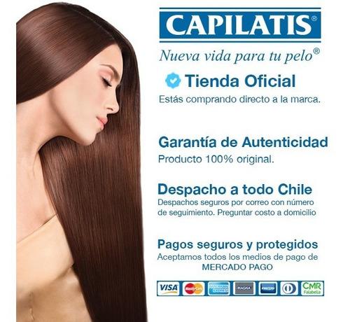 canas capilatis shampoo