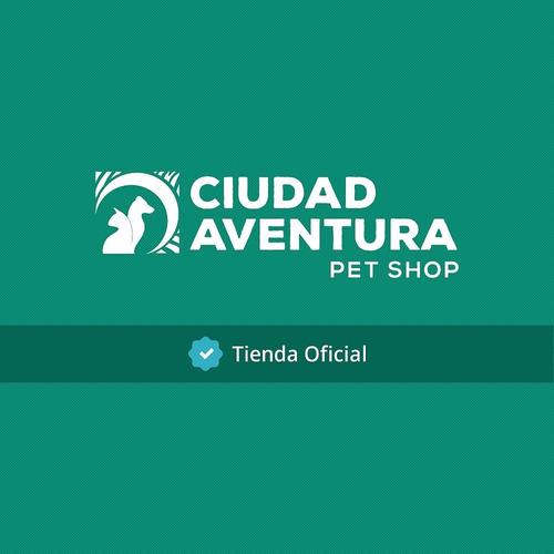 canasta navideña para perros adultos promoción 2
