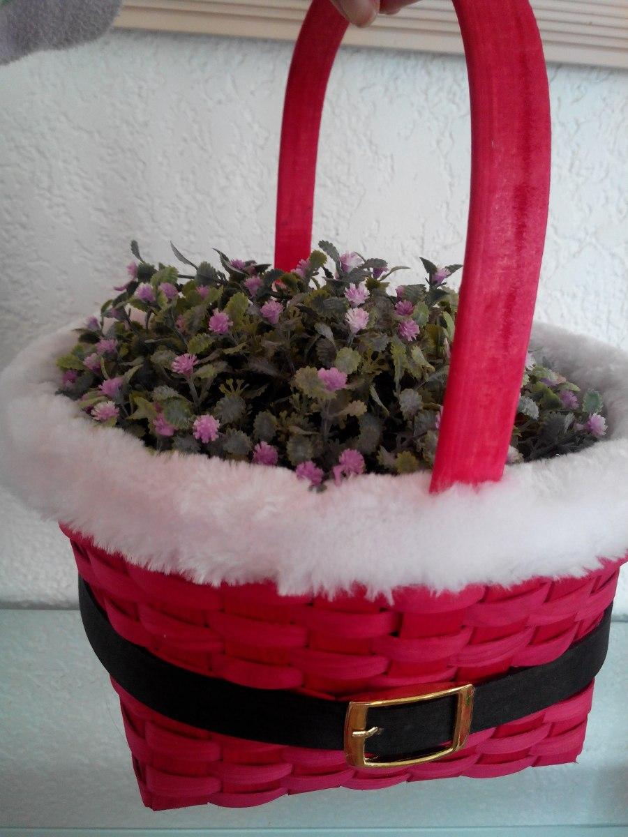 Image Result For Navidad Vintage