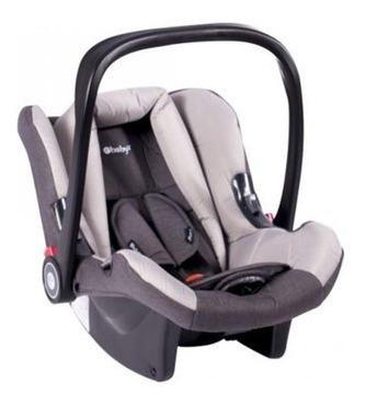 canasta portabebe mecedora car seat silla de auto para bebe