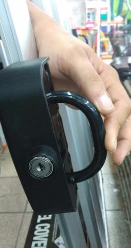 canastas con llave, full aluminio, racks en varios modelos