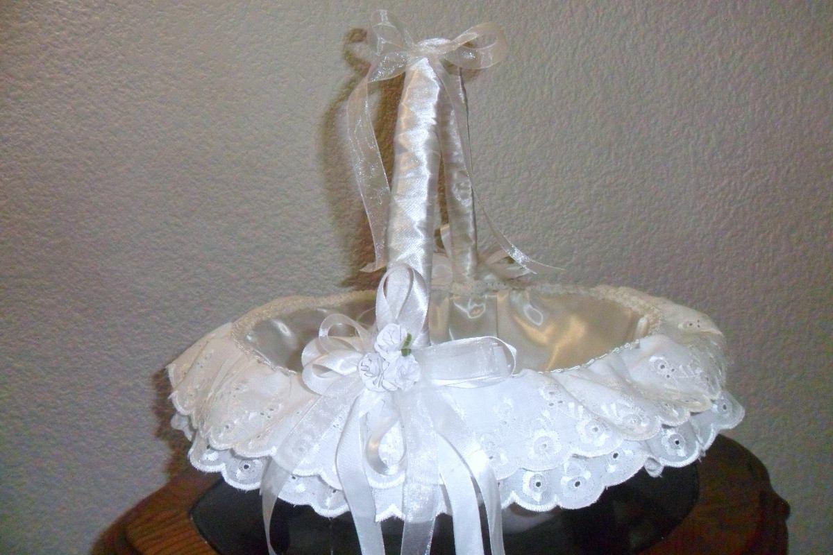 Canastas para recuerdos de boda bautizo comunion - Como preparar una comunion en casa ...