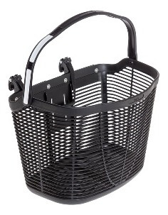 canasto tern kontti basket dahon nuñez tienda bike