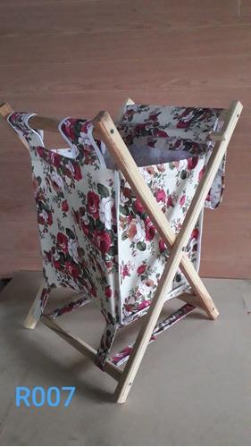canastos o cestas para colocar ropa