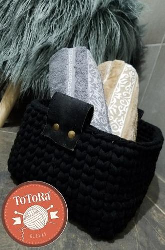 canastos totora guarda juguetes cestos cuencos olivas