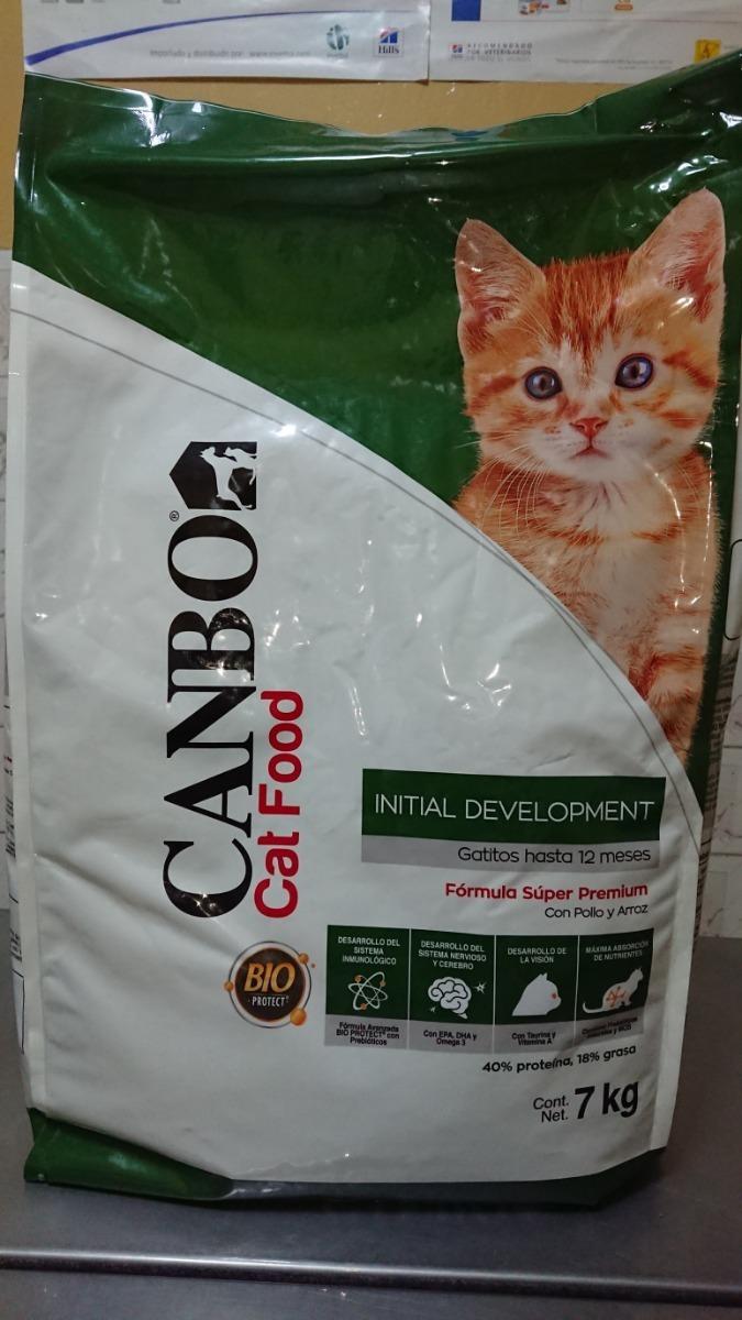 Tela Polycotton Mascota kitten Gatos Lila Metro de material Precio reducido nuevo