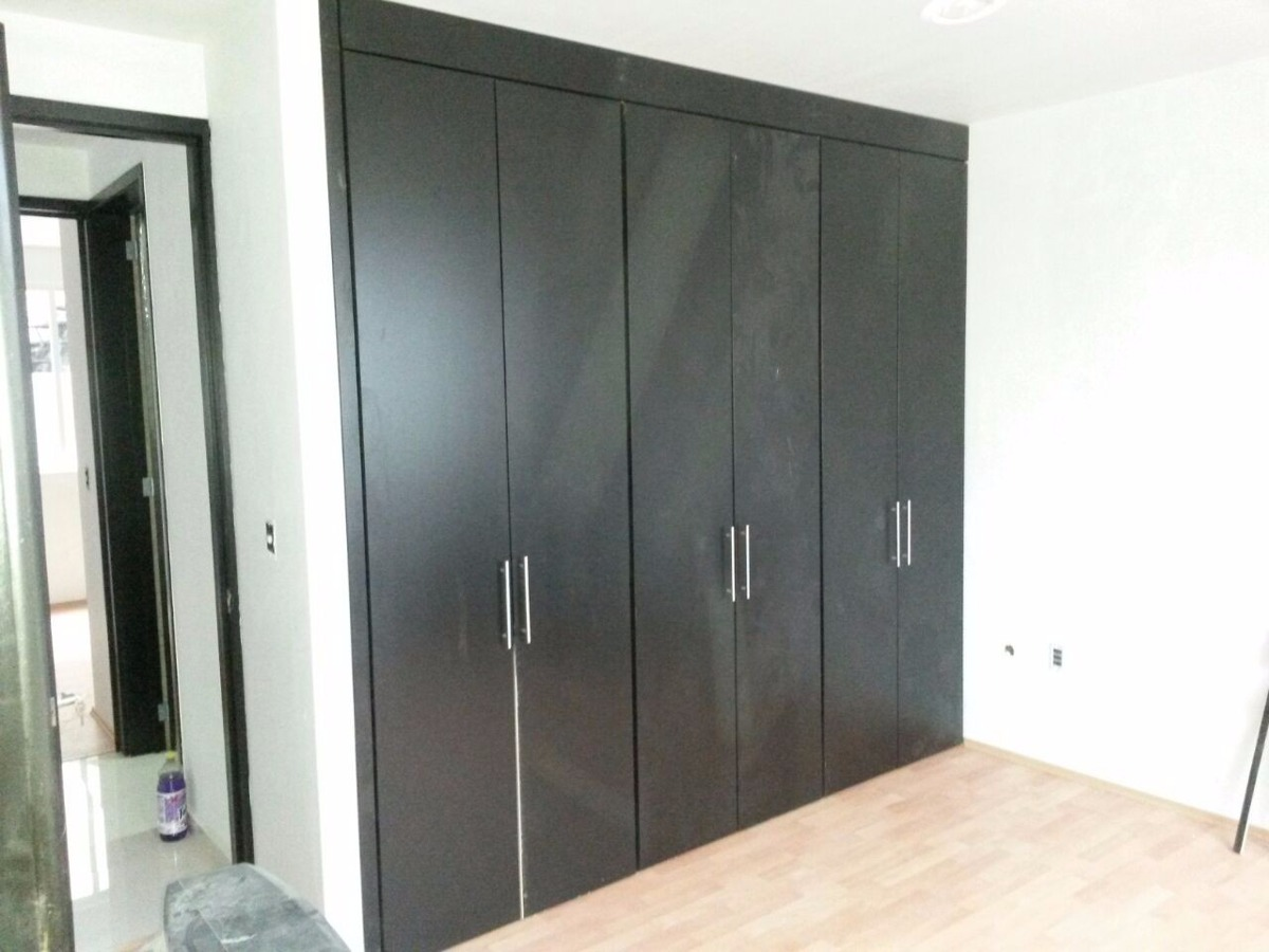 Cancel de aluminio para ba o 1 en mercado libre for Puertas de aluminio para habitaciones