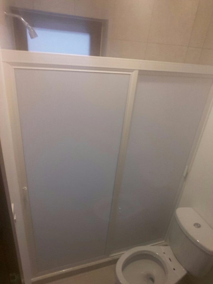 Tiendas De Muebles De Baño : Canceles para baño aluminio o cristal templado