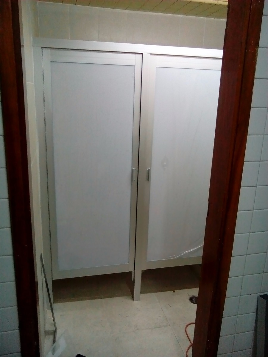 Laminas para forrar puertas latest forrar las puertas con - Papel para forrar puertas ...