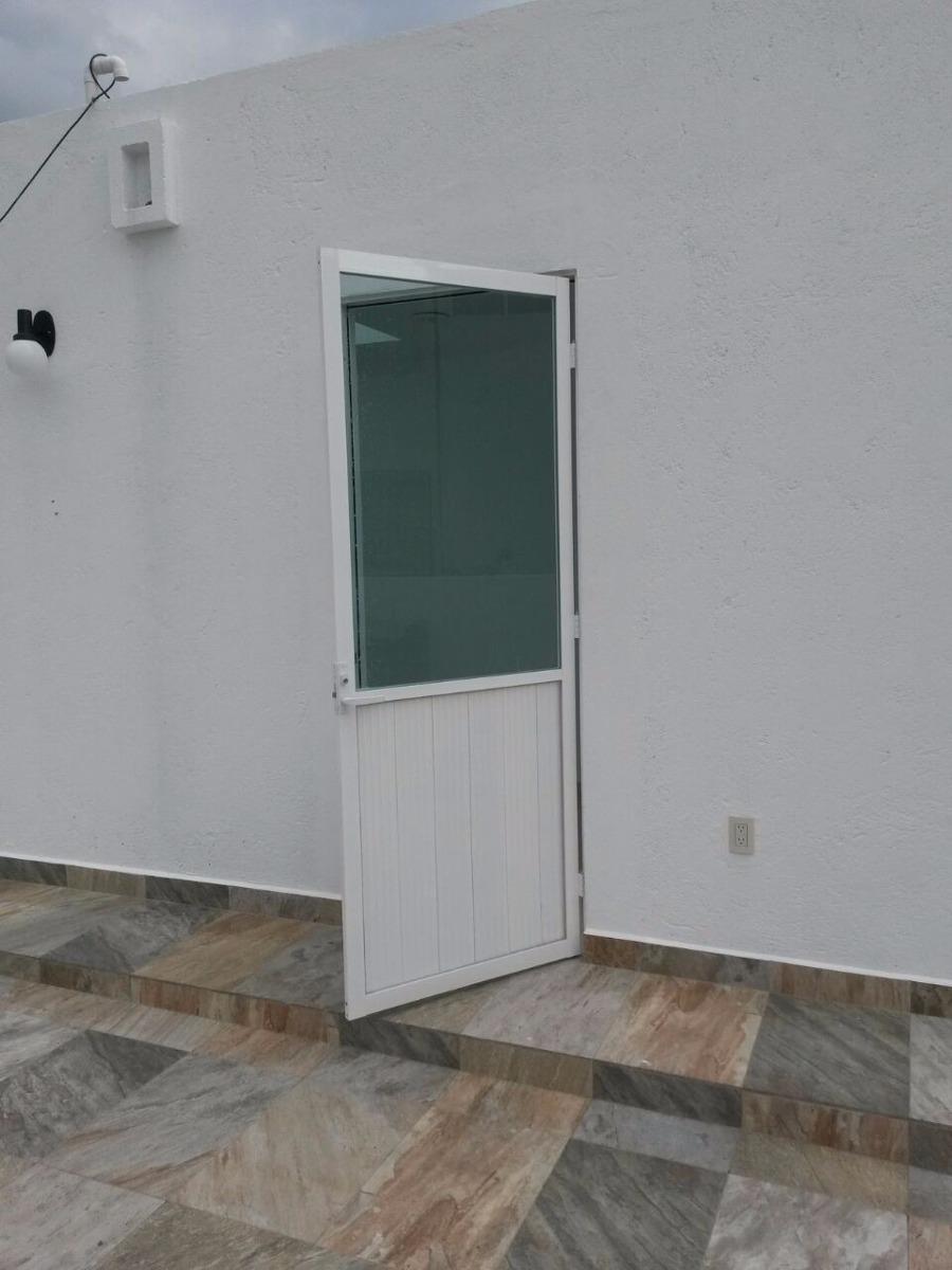 Canceles ventanas puertas aluminio acabado laqueado o - Puerta balconera aluminio ...