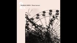 cancion sobre cancion - herrero liliana (cd)