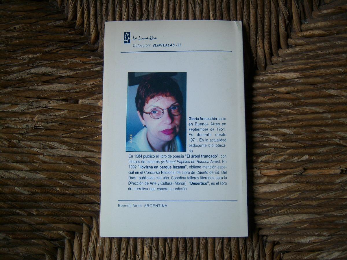 Canciones Impunes . Ave Del Paraíso . Gloria Arcuschin - $ 309,06 ...