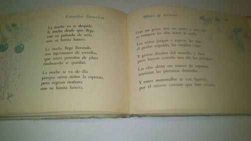 canciones infantiles marcos leibovich editorial kapelusz