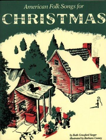 canciones populares americanas para navidad