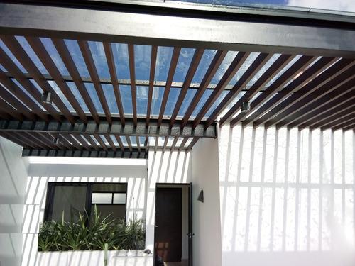 cancun, av bonampak, pen house, 2 pisos, 3 rec., alberca