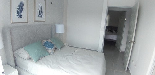 cancun, casas en venta. alberca, privada de solo de 84 casas