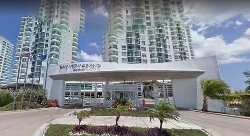 cancun gran departamento para vivir súper sin gastar mucho