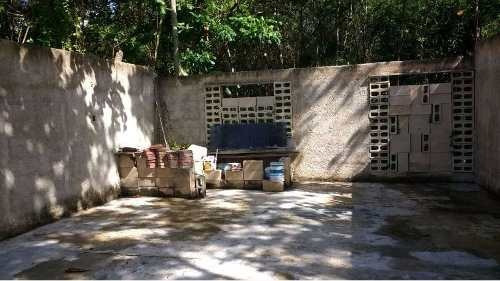 cancun lombardo toledano, casa, venta, cancun, quintana roo.