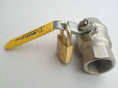 candado 25mm 3 llaves lockers deposito valija almagro subte