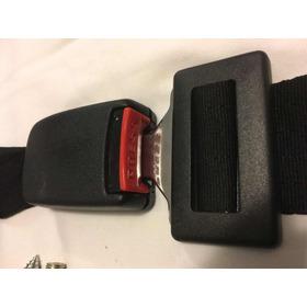 Candado Cantonera Repuesto Cinturón De Seguridad Para Correa