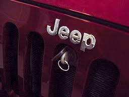 Candado para cofre accesorios para jeep wrangler o ganchos en mercado libre - Asegurar coche un mes ...