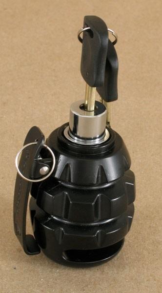 Que antirrobo teneis?  Candado-para-moto-seguro-disco-de-freno-tipo-granada-acero-D_NQ_NP_18780-MLM20160467925_092014-F