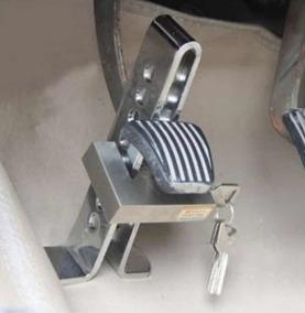 27bb4fae1 Baston De Seguridad Auto Pedal - Accesorios para Vehículos en Mercado Libre  México