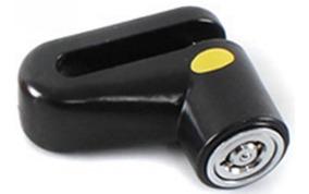 7a0cf91ae5f Candado Disco Freno - Seguridad para Motos en Mercado Libre Perú