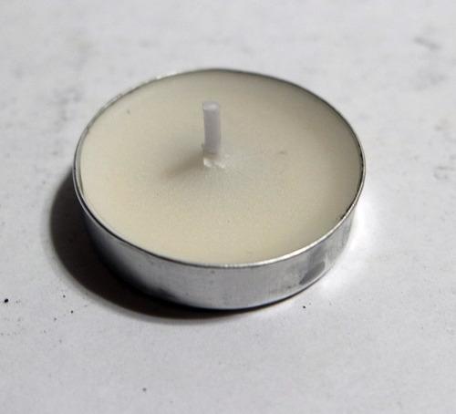 candelabro centro de mesa madera mdf adorno decoración vela