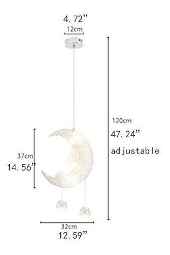candelabro lampara de luna aluminio envio gratis xtreme p