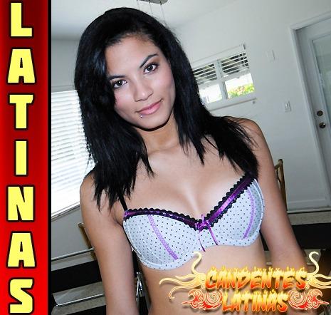 porno latinas xxx