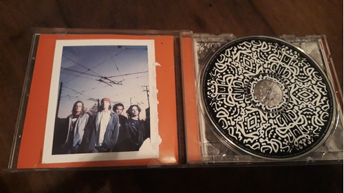 candlebox lucy cd germany