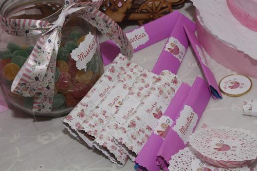 candy bar, 100 golosinas+torta tematico y personalizado!!!!