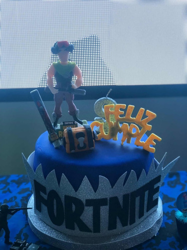 candy bar fortnite, chupaletas de chocolate