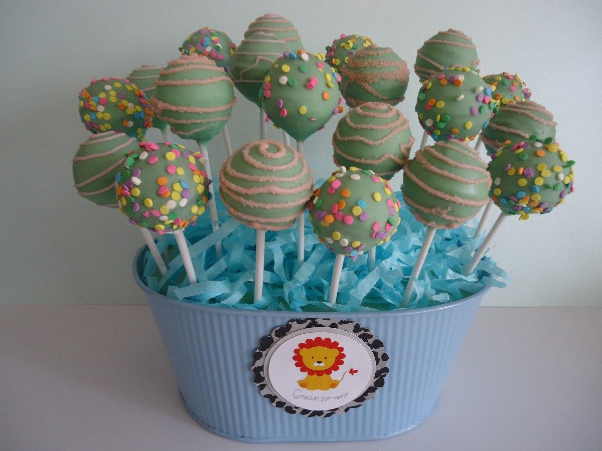 Candy bar mesa de dulces o postres para cualquier evento for Mesa de postres baby shower