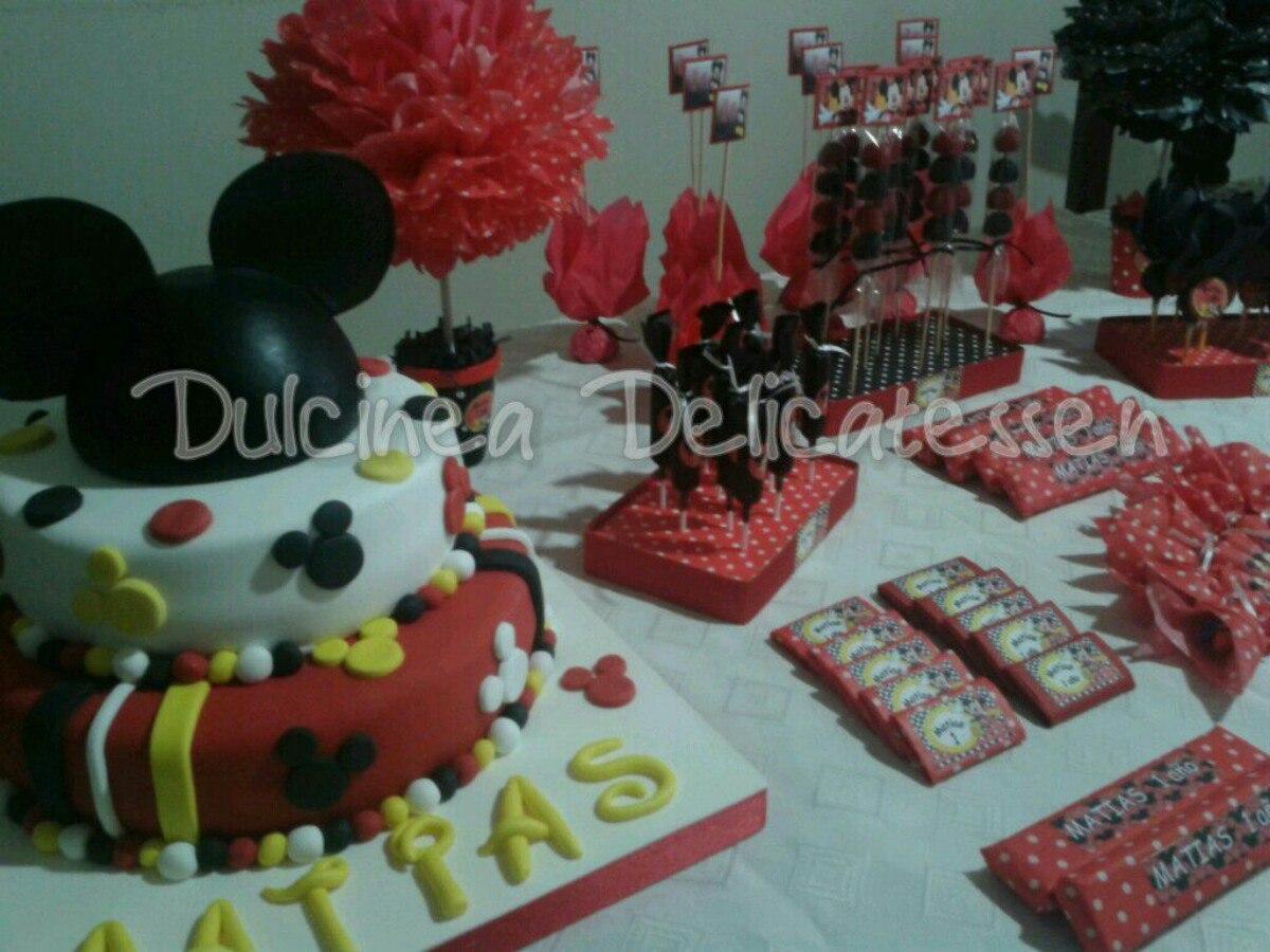 Pin candy bar mesas dulces infantiles cupcakes cookies on - Mesa dulce infantil ...