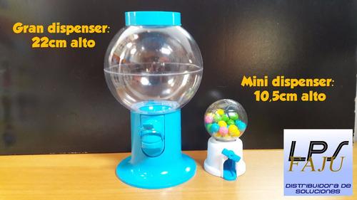 candy bar mini dispenser souvenirs
